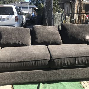 Couch And Love Seat for Sale in Santa Ana, CA