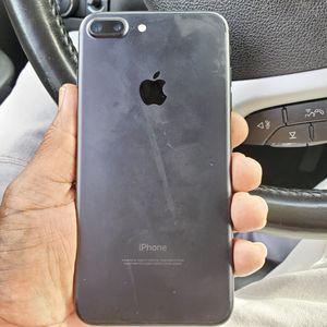 Unlocked iphone 8 for Sale in Edmond, OK