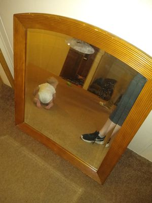 Mirror for Sale in Minot, ND