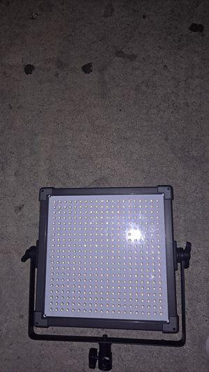 K&V K4000 daylight 60゚ LED for Sale in Los Angeles, CA
