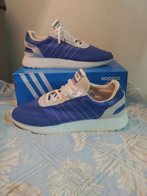 Size 13 men Adidas originals for Sale in Chesapeake, VA