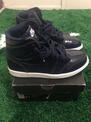 NIKE AIR JORDAN 1 DOVER STREET MARKET DSM SIZE 8 CHECK MY OTHER LISTINGS for Sale in Fort Washington, MD
