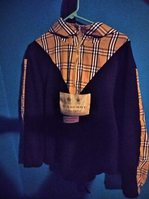 Burberry for Sale in Clay City, KY