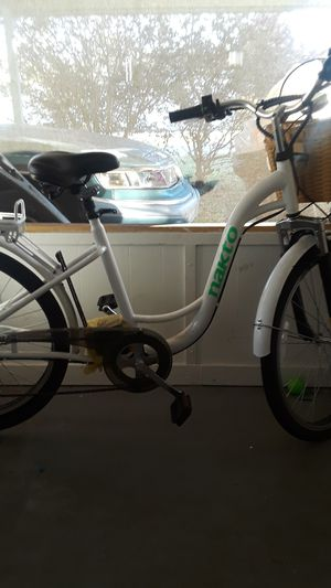 Nakto electric bicycle brand new for Sale in Ocala, FL