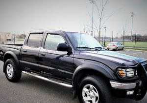 PRICE$14OO Toyota Tacoma 2004 for Sale in Vallejo, CA