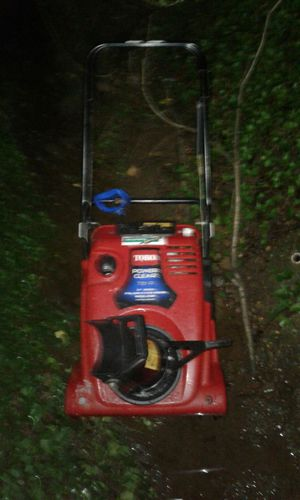 Power cleaner for Sale in Washington, DC