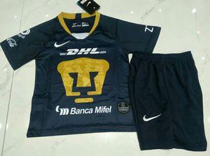 PUMAS UNAM kid jersey set camiseta conjunto de niño for Sale in Brea, CA