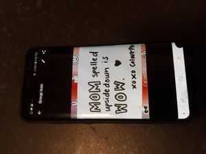 Galaxy S8 for Sale in Hazelwood, PA