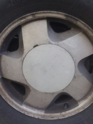 Wheels for Sale in Indianapolis, IN