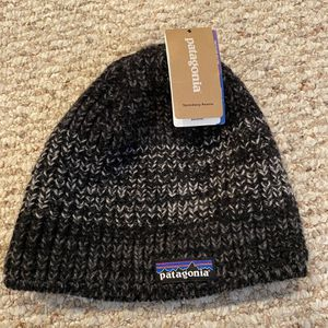 Patagonia Speedway Beanie for Sale in North Attleborough, MA