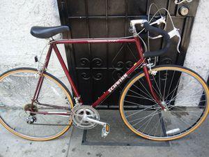 Bike SCHWINN New for Sale in Montebello, CA