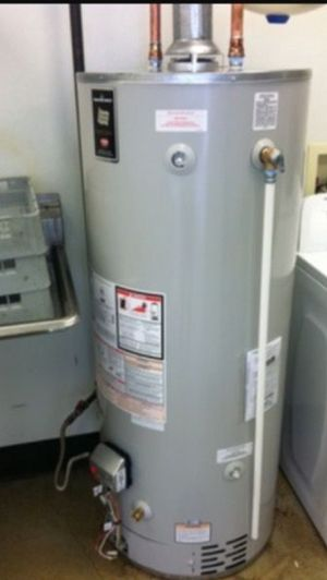 water heater for Sale in Falls Church, VA