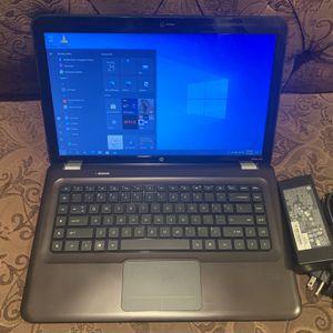 laptop hp exelente . for Sale in Phoenix, AZ