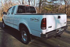 ASKING$5OO __1998__ Ford F-150 500 for Sale in Washington, DC