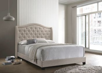 Full Size New Beds for Sale in Prattville,  AL