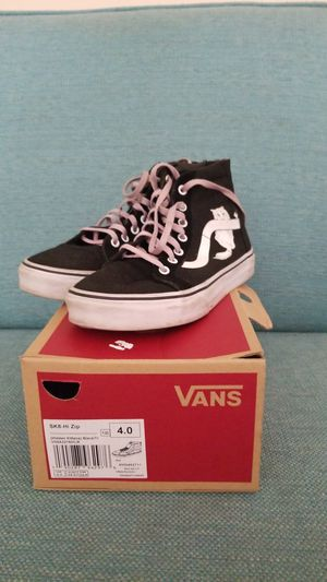be412c7c15ee04 New and Used Vans for Sale in Redondo Beach