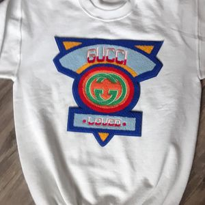 Custom Gucci Crew necks and hoodies for Sale in Spokane, WA