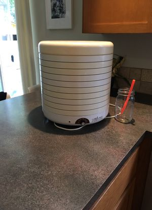 Food Dehydrator for Sale in Battle Ground, WA