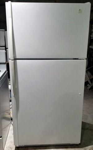 Maytag Stove And Fridge for Sale in Hartford, CT
