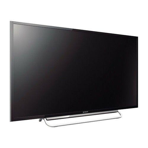 "Sony KDL-60W600B 60"" BRAVIA Smart Multi System LED TV"