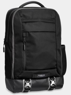 Timbuk2 Authority Laptop Backpack Delux for Sale in Portland, OR