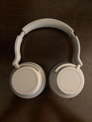 Microsoft Surface Headphones for Sale in Bellingham, WA