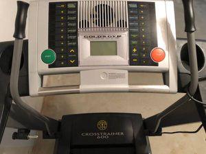 Treadmill for Sale in Boston, MA
