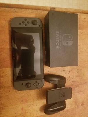 Nintendo Switch for Sale in Nashville, TN