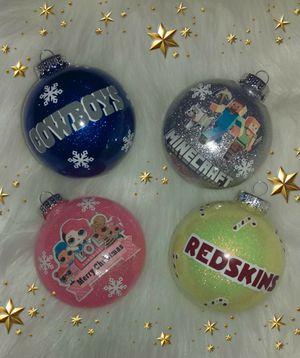 Ornaments for Sale in Norfolk, VA