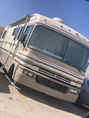 1996 Bounder for Sale in Chula Vista, CA