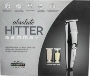 Gamma plus hitters trimmer for Sale in Pico Rivera, CA