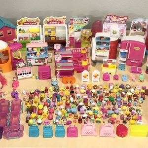 Shopkins Lot for Sale in Ravensdale, WA