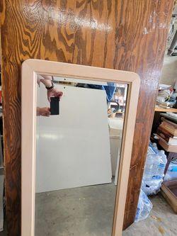 Mirror for Sale in Tarpon Springs,  FL