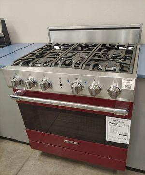 ^^^NEW Viking 5 Burner Gas* Stove Oven Range 1 Year Warranty^^^ for Sale in Gilbert, AZ