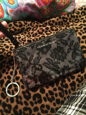 New Victoria's Secret Wristlet for Sale in Pittsburgh, PA