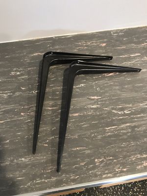 Shelf brackets for Sale in Wheat Ridge, CO