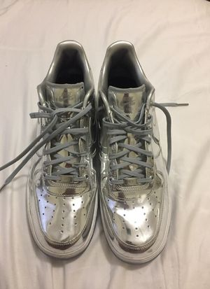 Nike air Force 1 Men size 13 shoes for Sale in Miami, FL