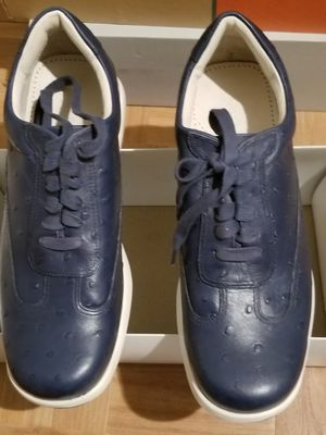 Cole Haan Shoes Men's SZ 9 1/2 for Sale in Bronx, NY