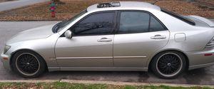 Lexus for Sale in Spartanburg, SC