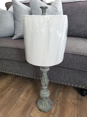 New lamp for Sale in Irvine, CA