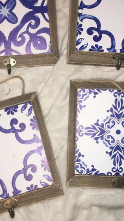 Wall Decor/hanger for Sale in Nicholasville,  KY