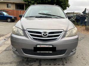 Mazda MPV for Sale in Watsonville, CA