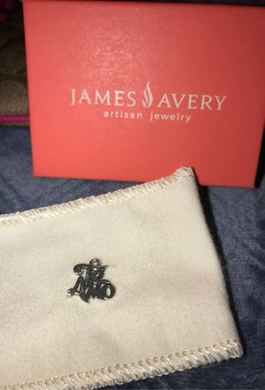 James Avery Te Amo charm for Sale in Katy, TX
