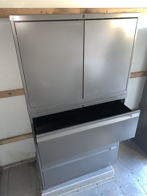 Knolls 150 delivery available for a lil extra for Sale in CRYSTAL CITY, CA