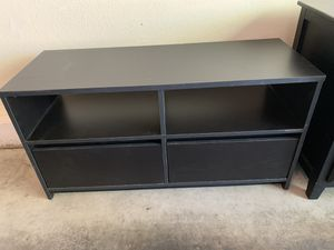 IKEA TV stand for Sale in Gilbert, AZ