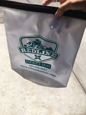 DRY BAGS for Sale in Mesa, AZ