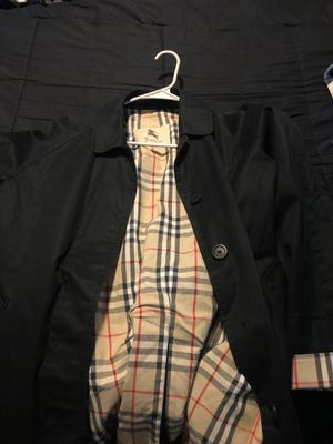 Burberry for Sale in Englewood, CO