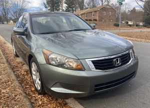 2009 Honda Accord EX low miles for Sale in Winston-Salem, NC