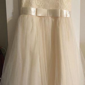 Flower Girl Dresses for Sale in Phoenix, AZ