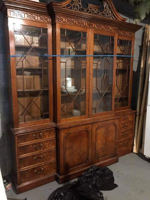 China cabinet for Sale in Fairview, TN
